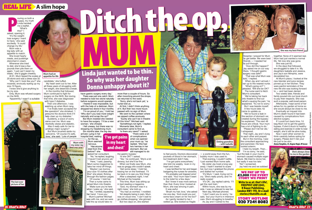 11_TSL27D10_Mum_died_after_gastric_Band