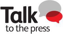 Talk to The Press – Sell My Story