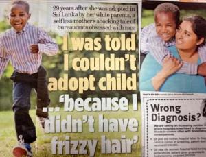 True adoption story.JPG