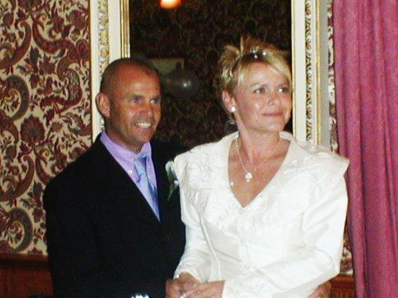 marie-and-marks-wedding-when-she-was-40