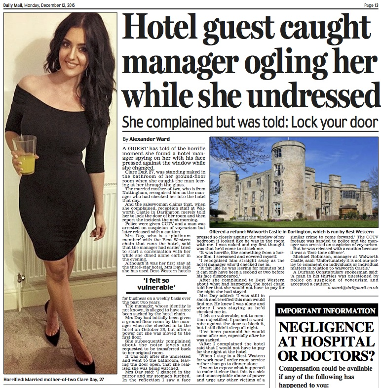 dailymailclare-may